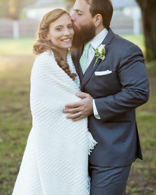 Casa Lantana Wedding Photos , Lauren + Matt