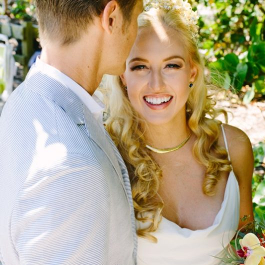 Manasota Key Wedding ,MaryEllen + Cody