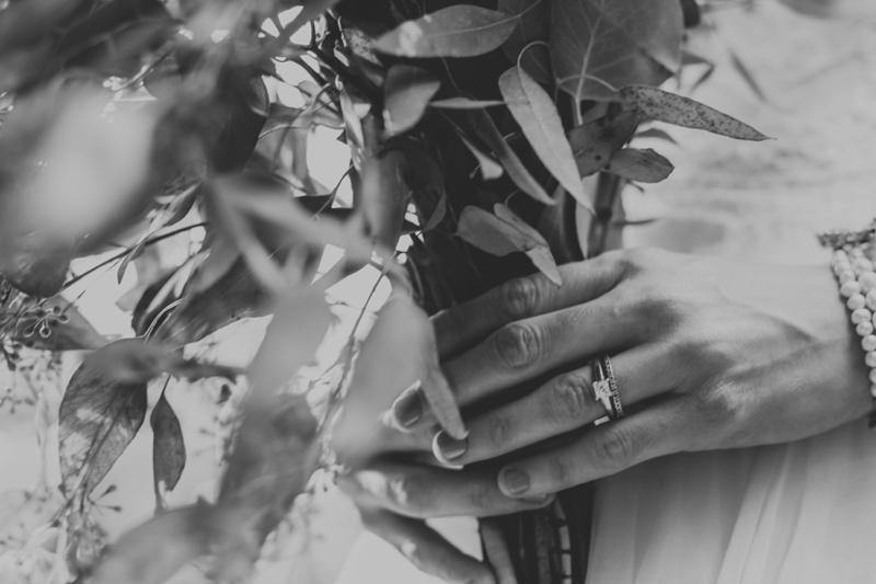 asheville wedding photos, craggy garden wedding photos, asheville wedding photographers, mountain wedding photos, mountain wedding photographers, tampa wedding photographer, wildflower bridal, tampa photographer, florida wedding photographer, asheville photographer, everistta