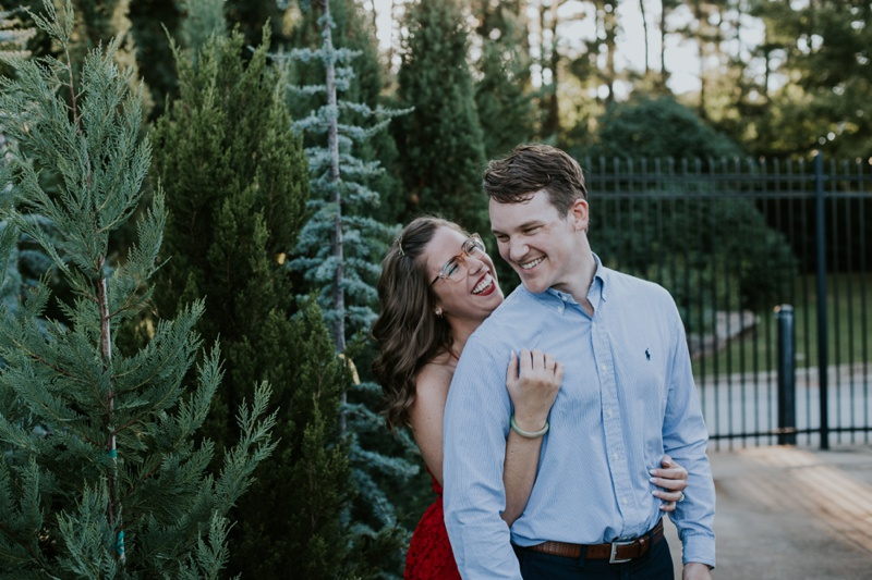 Atlanta Engagement Photos, Georgia Engagement Photos, Tampa Wedding Photographer, Florida Wedding Photographer, Tampa Engagement Photos, Citrus Park Photographer, Oxford Exchange Weddings, Decatur Square Engagement Photos, Tampa Engagement Photos