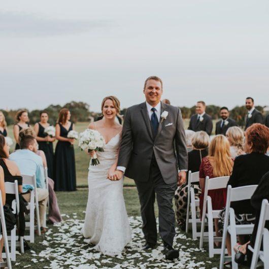 Bayou Club Wedding , Largo FL , Charlotte + Lucas