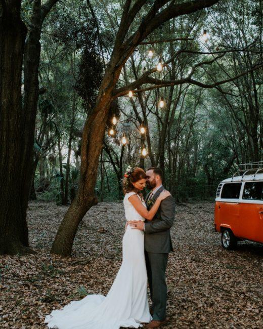 Casa Lantana Wedding Photos , Kristin + Dowlin