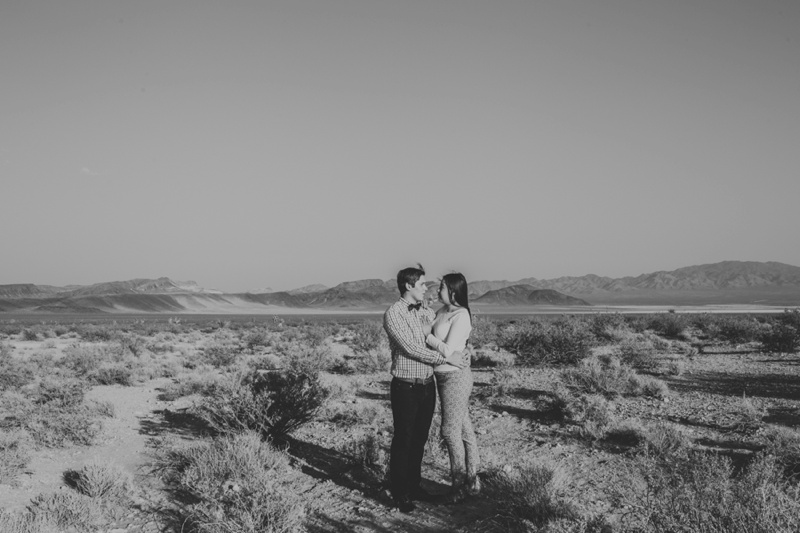 Las Vegas Engagement Photos, Las Vegas Engagement Photographer, Las Vegas Wedding Photographers, Las Vegas Proposal Photographers, Las Vegas Engagement Photo Inspiration, Ashley Izquierdo, Seven Magic Mountains, Tampa Wedding Photographers, Tampa Wedding Photographer, Destination Wedding Photographer, Adventurous Wedding Photographer, New York City Wedding Photographer
