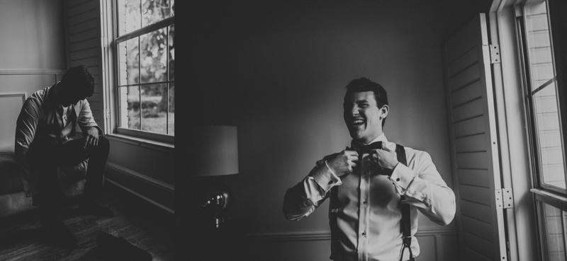 Oxford Exchange Wedding, Oxford Exchange Wedding Photos, Oxford Exchange Wedding Vendors, Oxford Exchange Wedding Photographers, Oxford Exchange, Tampa Wedding Photographers, Tampa Wedding Photos, Tampa Wedding Venues, Blake Casper, Ashley Izquierdo, Buddy Brew Coffee