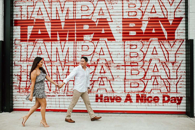 Hyde Park Village Engagement Photos, Hyde Park Village Engagement, Hyde Park Village Engagement Photographers, South Tampa Engagement Photos, Tampa Engagement Photo Ideas, Tampa Wedding Photographers, Tampa Engagement Photos, Downtown Tampa Engagement Photos, Hyde Park Village, Tampa Photographers, Ashley Izquierdo
