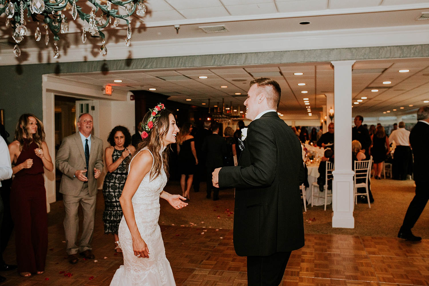 the north shore country club wedding, the north shore country club wedding photos, the north shore country club wedding vendors, the north shore country club wedding photography, New York Wedding Photographers, New York Wedding Venues, LIC Wedding Venues, Ashley Izquierdo, New York Wedding Photography Ideas, Ashley Izquierdo, the north shore country club, the north shore country club New York,  Tampa Wedding Photographers, Tampa Wedding Photos