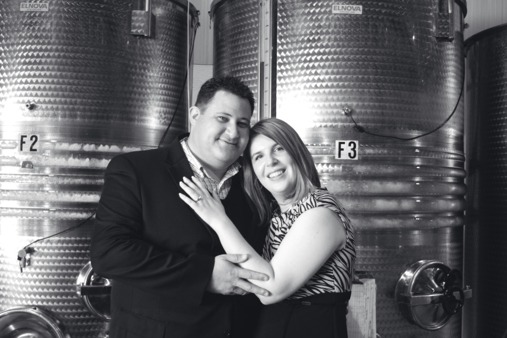 Keel and Curley Engagement Photos, Tampa Wedding Photographers,
