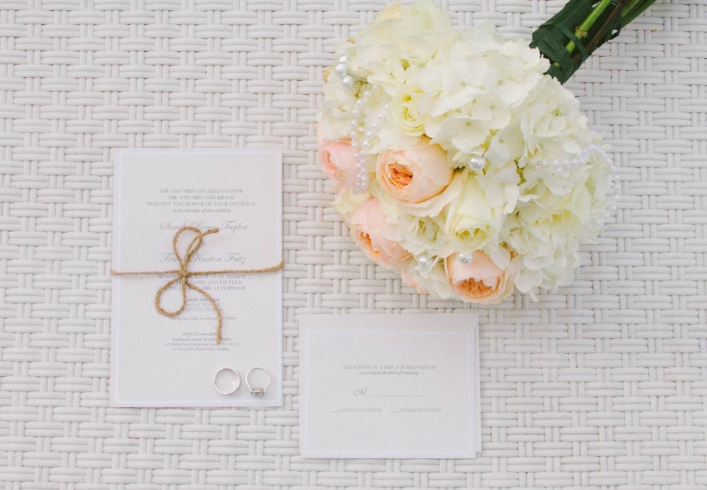 gamble plantation wedding, gamble plantation wedding photographer, gamble plantation photography, tampa wedding photographer, tampa, tampa engagement photographer