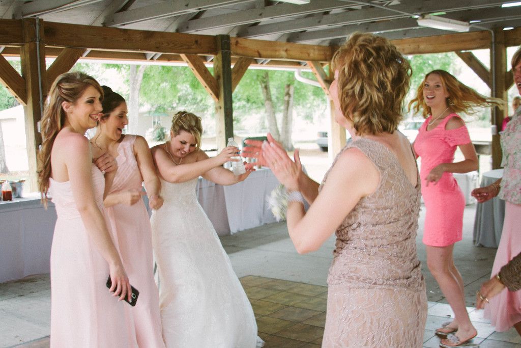 gamble plantation, gamble plantation wedding photographer, gamble plantation photography, tampa wedding photographer, tampa, tampa engagement photographer