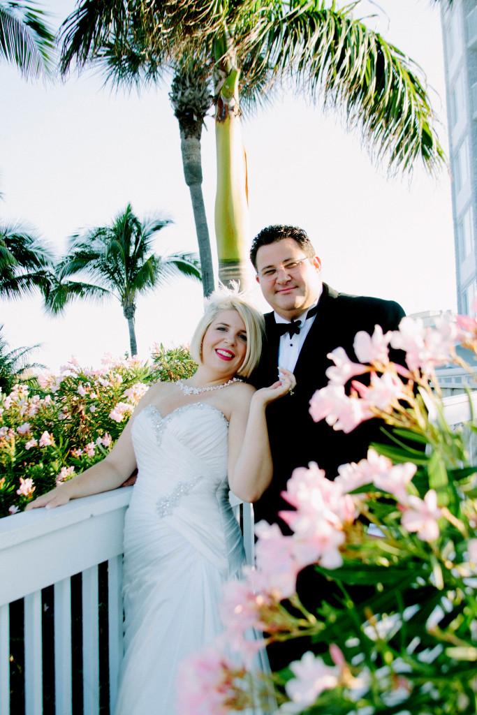 grand plaza resort wedding photos, grand plaza resort wedding photographer, st. petersburg wedding photographer, tampa wedding photographer