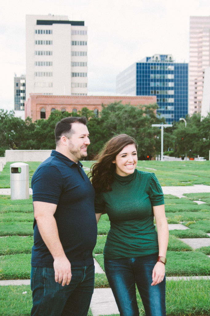 downtown tampa engagement, downtown tampa engagement photos, tampa engagement photos, tampa wedding photographer, florida wedding photographer,