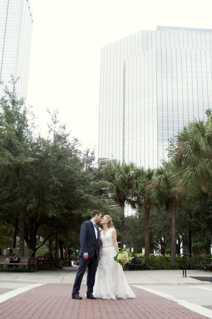 downtown-tampa-wedding-photography-fire-fighters-museum