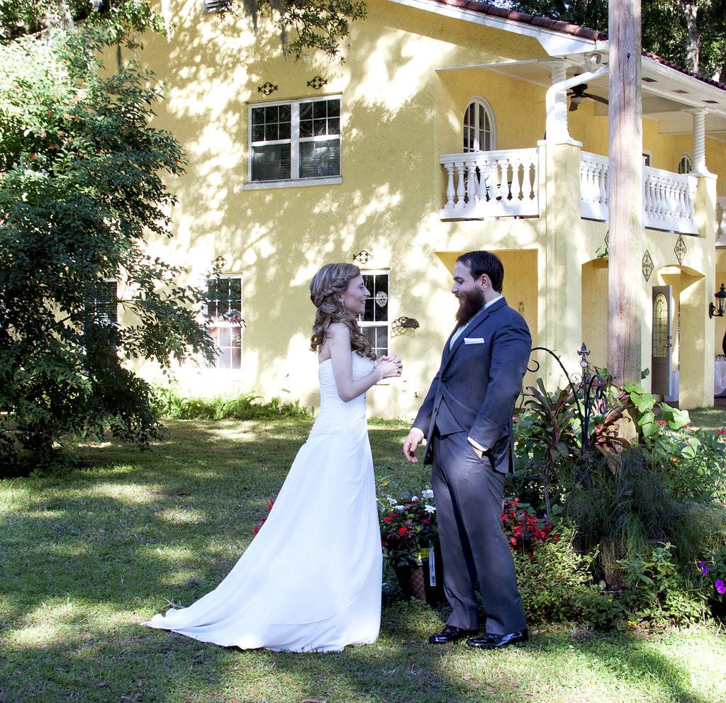 casa lantana wedding photos, casa lantana wedding photographers, tampa wedding photographer, florida wedding photographer, photo journalistic wedding photographer