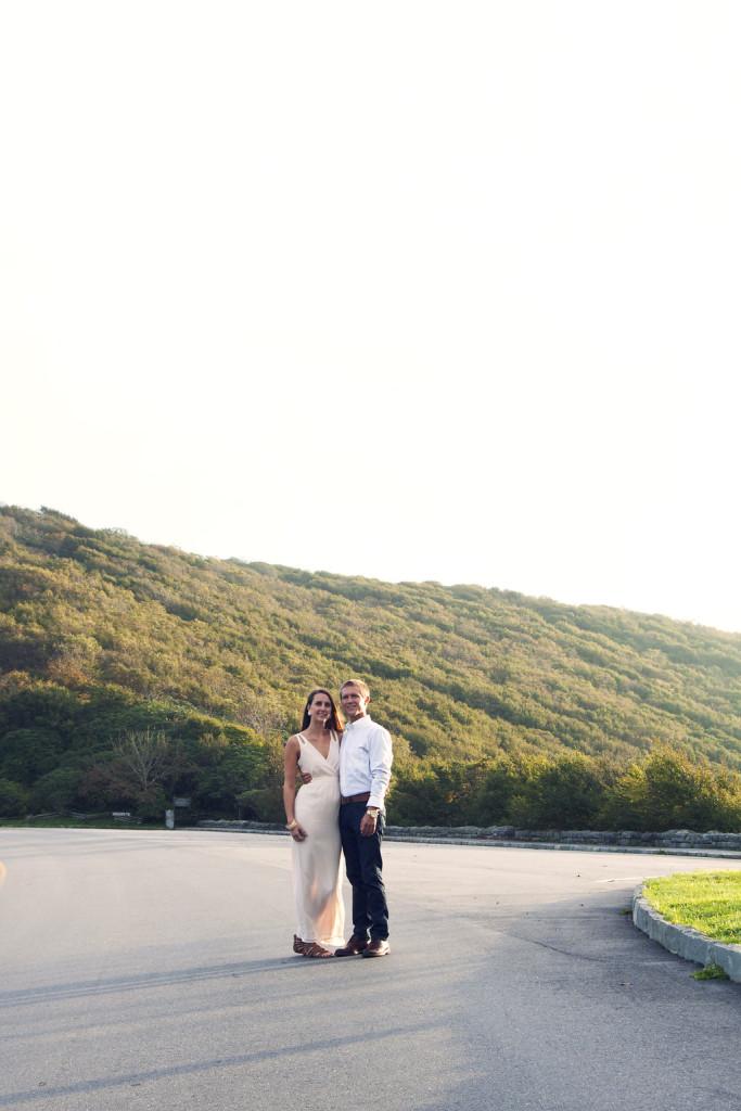 Asheville Engagement Photos, Asheville Wedding Photographer, Claxton Farm Photographer, Asheville Photographer, Asheville Engagement Photos, Asheville, Tampa Wedding Photographer