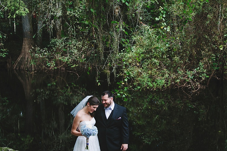 Hillsborough River State Park Wedding, Hillsborough River State Park Wedding Photos, Hillsborough River State Park Wedding photographer, Tampa Wedding Photographer, Florida Wedding Photographer