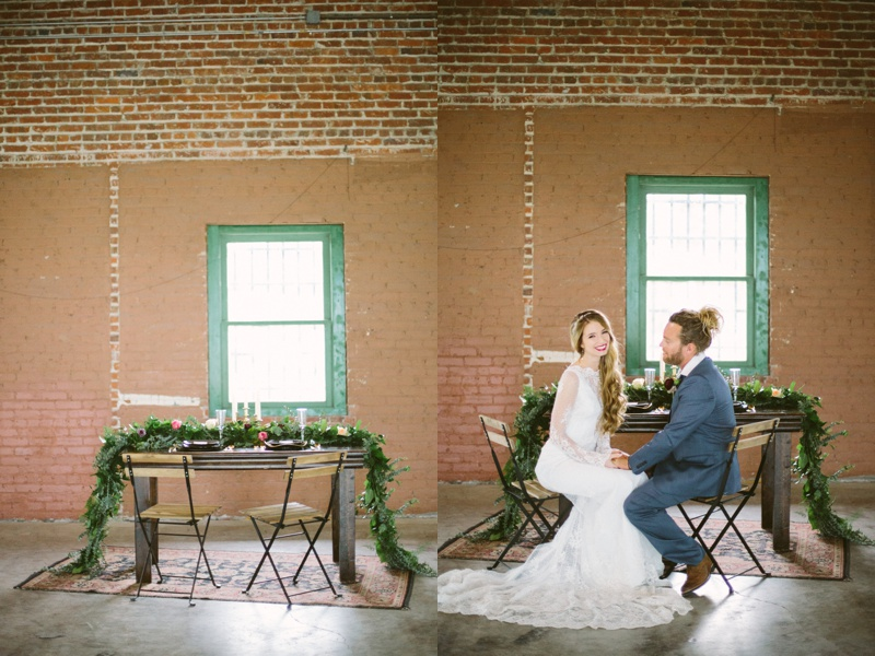 Morean Clay Center Wedding, Morean Arts Center Wedding Photos, Tampa wedding photographer, destination wedding photographer, florida wedding photographer, brains fine flowers, style hair and makeup, everistta jewelry, chellsea b designs, trudy Melissa cakes, jcpenny wedding, wish vintage rentals, marry me tampa bay, glitz events