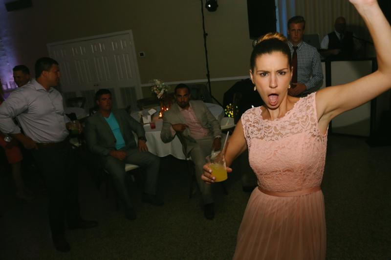 Davis island Garden Club wedding, tampa wedding photographer, florida wedding photographer, tampa photographer, davis island photographer, garden wedding photos,