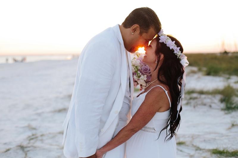 Siesta Key beach wedding photos, tampa wedding photographer, florida wedding photographer, tampa photographer, destination wedding photographer, tampa, siesta key beach,
