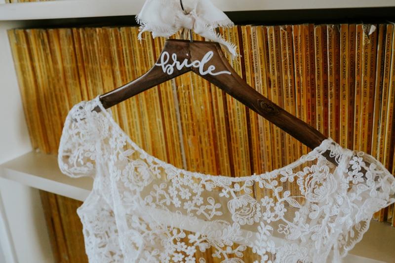 Iceland Wedding Photographer, Iceland Wedding Photos, Hotel Budir Wedding Photos, Iceland Wedding Photos, Tampa wedding Photographer, Florida Wedding Photographer, Wedding Photographer Tampa, Tampa Wedding Photos, Isabel Oneil Bridal