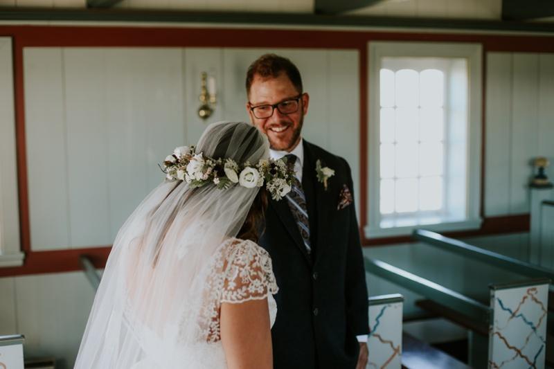 Iceland Wedding Photographer, Iceland Wedding Photos, Hotel Budir Wedding Photos, Iceland Wedding Photos, Tampa wedding Photographer, Florida Wedding Photographer, Wedding Photographer Tampa, Tampa Wedding Photos