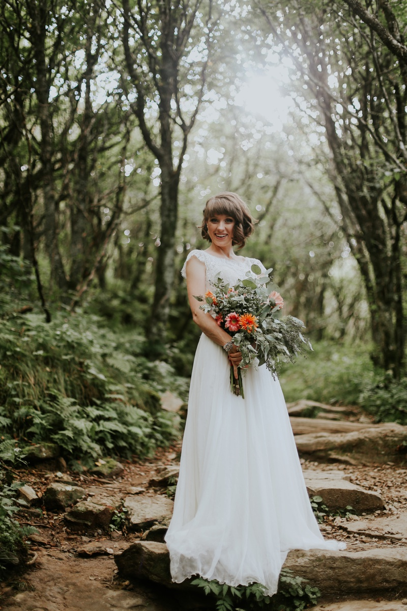 asheville wedding photos, craggy garden wedding photos, asheville wedding photographers, mountain wedding photos, mountain wedding photographers, tampa wedding photographer, wildflower bridal, tampa photographer, florida wedding photographer, asheville photographer, everistta