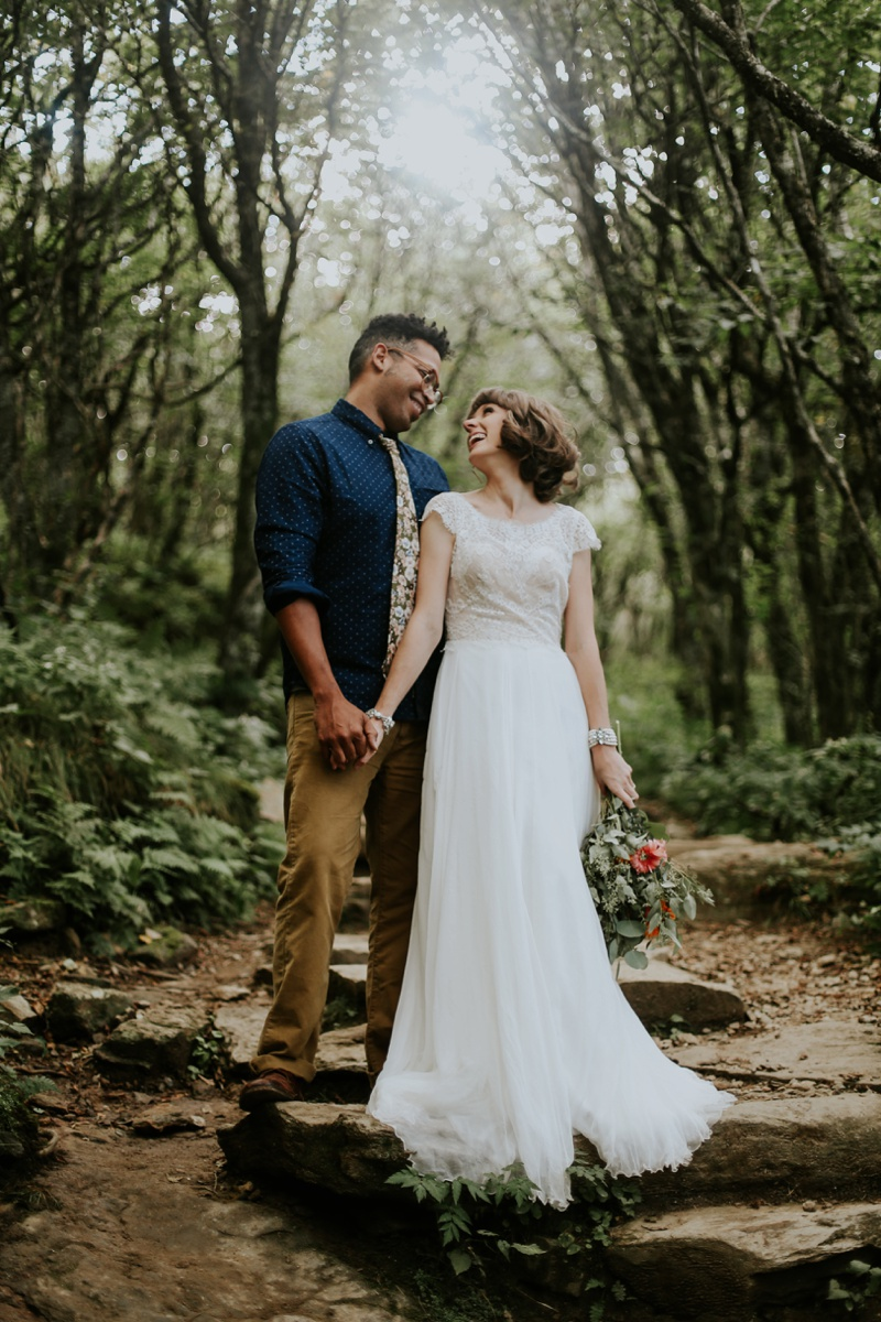 asheville wedding photos, craggy garden wedding photos, craggy gardens, asheville wedding photographers, mountain wedding photos, mountain wedding photographers, tampa wedding photographer, wildflower bridal, tampa photographer, florida wedding photographer, asheville photographer, everistta