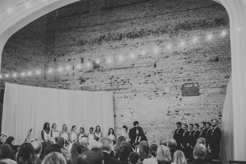 Rialto Theater, Rialto Theater wedding, Tampa wedding photographer, florida wedding photographer, Orlando wedding photographer, rialto theater wedding photos, tampa wedding photos, ashley izquierdo, hyde park village, florist fire, malindy eline bridal, tufted vintage rentals, le meridien tampa