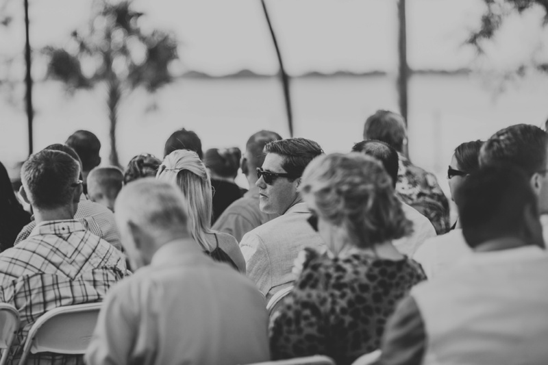 Edison Garden Wedding, Edison and Ford Winter Estates, Edison and Ford winter estates wedding photos, Edison Garden Wedding Photos, Paragon Flight School wedding photos, flight school wedding photos, paragon flight school, fort myers wedding photographer, fort myers wedding photos, tampa wedding photographer, florida wedding photographer, destination wedding photographer