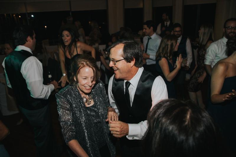 bayou club wedding largo fl, largo wedding photographers, bayou club wedding photos, st petersburg wedding photographers, st petersburg wedding venues, bayou club weddings, destination wedding photographers, florida wedding photographers, tampa wedding photographers