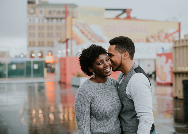 tampa wedding photographer, tampa wedding photographers, tampa wedding photos, tampa engagement photographer, tampa engagement photos, destination wedding photographer