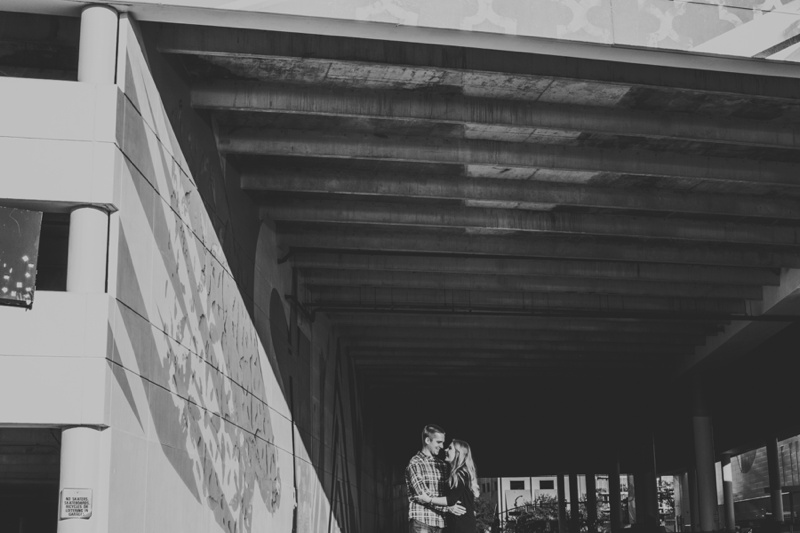 tampa wedding photographers, tampa wedding photographer, tampa engagement photos, downtown tampa engagement photos, curtis nixon park engagement photos, florida wedding photographer, ashley izquierdo