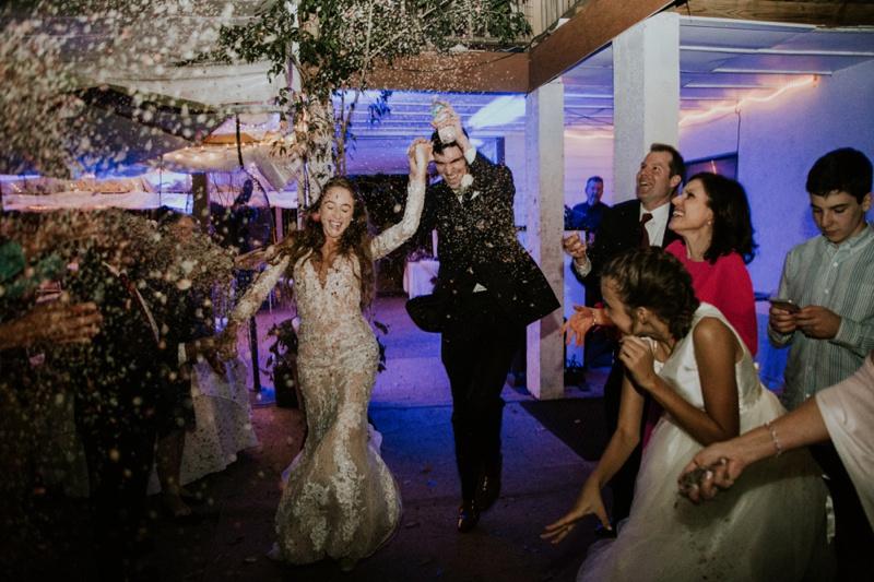laurel wood gardens wedding photos, laurel wood gardens, dade city wedding photos, tampa wedding photographer, tampa wedding photographers, ashley izquierdo, destination weddings, destination wedding photographer