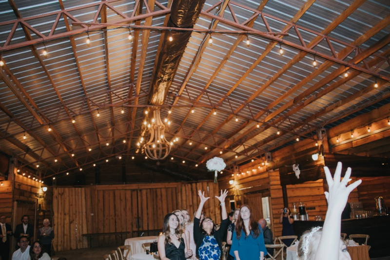 Florida Rustic Barn Wedding Photos, Florida Rustic Barn Wedding, Prairie Glenn Barn Weddings, Tampa wedding photographers, tampa wedding photographer, rustic wedding photos plant city, barn weddings in plant city, florida wedding photographers, destination wedding photographers, hannahs florals, ashley izquierdo