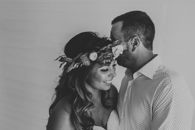 the white orchid at oasis, the white orchid at oasis photos, the white orchid at oasis photography, tampa wedding photographers, tampa wedding photos, fort myers wedding photographers, ashley izquierdo, amanda caroline weddings, florida wedding photographers, destination wedding photographers