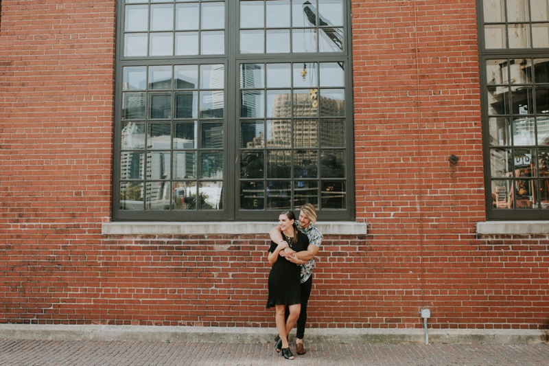 Toronto Engagement Pictures, Toronto Engagement Photographer, Tampa Wedding Photographers, Tampa Wedding Photographer, New York City Wedding Photographer, Ashley Izquierdo, Destination Wedding Photographers , Adventure Photographers, Toronto Engagement Photos, Canada Engagement Photos