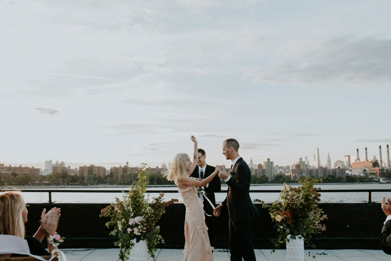 The W Loft, The W Loft Wedding, The W Loft Wedding Photos, Brooklyn, Brooklyn NY Wedding Photos, Brooklyn Wedding photographer, manhattan wedding photographers, NYC wedding photographer, Ashley Izquierdo, Ashleyizhere, Tampa Wedding Photographers, The W Loft Photos, Gucci Wedding Shoes