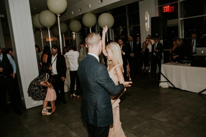 The W Loft, The W Loft Wedding, The W Loft Wedding Photos, Brooklyn, Brooklyn NY Wedding Photos, Brooklyn Wedding photographer, manhattan wedding photographers, NYC wedding photographer, Ashley Izquierdo, Ashleyizhere, Tampa Wedding Photographers, The W Loft Photos, Gucci Wedding Shoes
