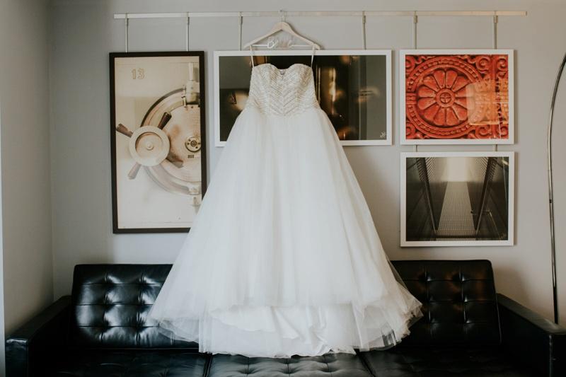 The Vault Wedding, The Vault Wedding Photos, The Vault Tamp Wedding , The Vault Tampa Wedding Photos, Tampa Wedding Photos, Tampa Wedding Photographer, Ashley Izquierdo, Hurricane Irma Wedding Photos, Hurricane Irma