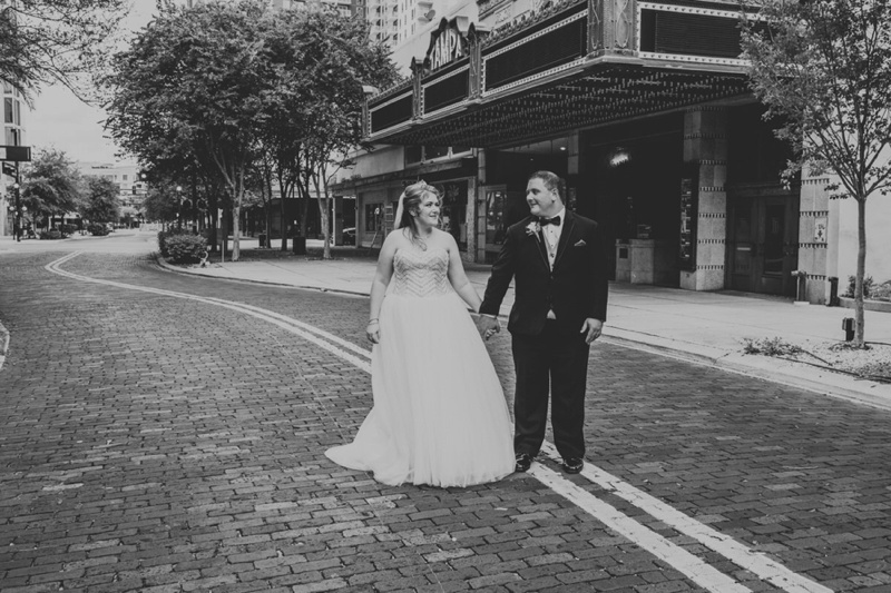 The Vault Wedding, The Vault Wedding Photos, The Vault Tamp Wedding , The Vault Tampa Wedding Photos, Tampa Wedding Photos, Tampa Wedding Photographer, Ashley Izquierdo, Hurricane Irma Wedding Photos, Hurricane Irma