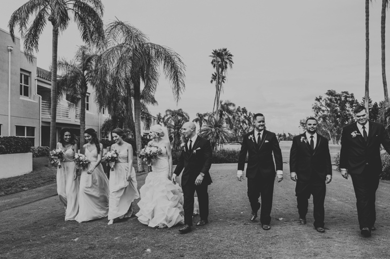 Isla Del Sol Wedding Photos, Isla Del Sol Wedding, Isla Del Sol, Isla Del Sol Wedding Photographer, St Petersburg wedding photos, st pete wedding photographers, tampa wedding photographers, tampa wedding photographer, tampa wedding photog, Ashley izquierdo