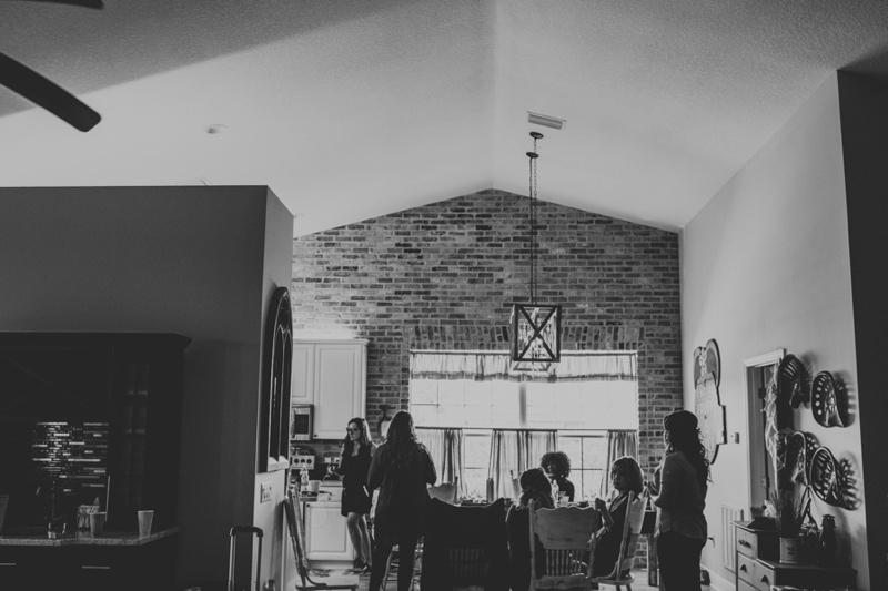 The Pavilion Fruit Farms Wedding, The Pavilion Fruit Farms Wedding Photos, The Pavilion at Mixon fruit farms, The Pavilion at Mixon fruit farms photos, tampa wedding photographer, tampa wedding photographers, florida wedding photographer, destination wedding photographer, new york wedding photographer, bradenton wedding photographer, ashley izquierdo