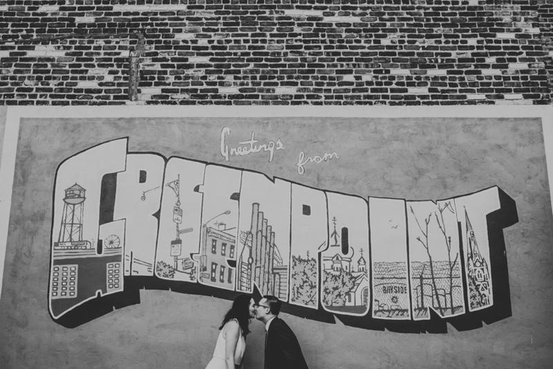 milk and roses wedding, milk and roses wedding photos, milk and roses wedding photographer, new york wedding photographers, new york wedding photographer, manhattan wedding photographer, manhattan wedding photographers, brooklyn wedding photographers, brooklyn wedding photographer, brooklyn wedding photos, green point wedding photos, ashley izquierdo