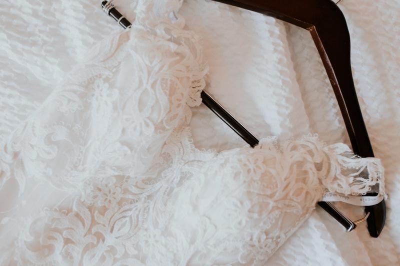 The CL Space Wedding Photos, The CL Space, Creative Loft Ybor City, Ashley Izquierdo, Tampa wedding Photographer