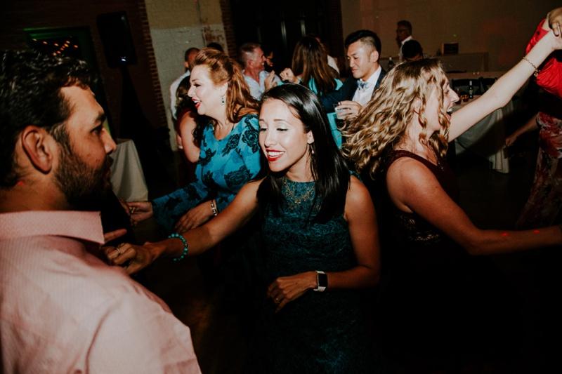 Morean Center for Clay Wedding,Morean Center for Clay,Morean Center for Clay Wedding Photos,Morean Center for Clay Wedding Photographer, St Pete Wedding Photos, St Pete Wedding Photographer, Tampa Wedding Photographers, Tampa Wedding Photos, Industrial Wedding Venues Tampa, Ashley Izquierdo, Brick Wedding Venues Tampa, Florida Wedding Photographer, SWFL Wedding Photographer, Central Florida Wedding Photographer, Orlando Wedding Photographer, St Pete Wedding Venues