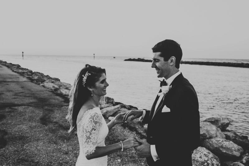 Venice Beach Wedding Photos, Venice Beach wedding photographer, Marina Jacks Wedding Photos, Marina Jacks Wedding Photographer, Ashley Izquierdo