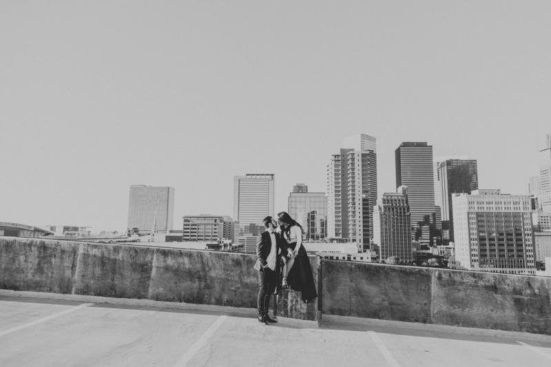 Houston Engagement Session, Houston Engagement Pictures, Houston is Inspired, Houston Strong, Houston Engagement Photographer, Texas Engagement Pictures, Texas Engagement Photographer, Destination Wedding Photographer, Tampa Wedding Photographer, Houston Engagement Photos, Cindy Rendon, Josiah Rendon, Ashley Izquierdo