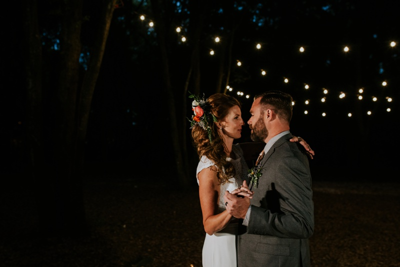 Best of 2017, A year in review, best images of 2017, best wedding images of 2017, ashley izquierdo, Tampa wedding photographer, new york wedding photographer, tampa wedding photos, best tampa wedding photographers, destination wedding photographer, las vegas wedding photographer, brooklyn wedding photographer, tampa wedding venues