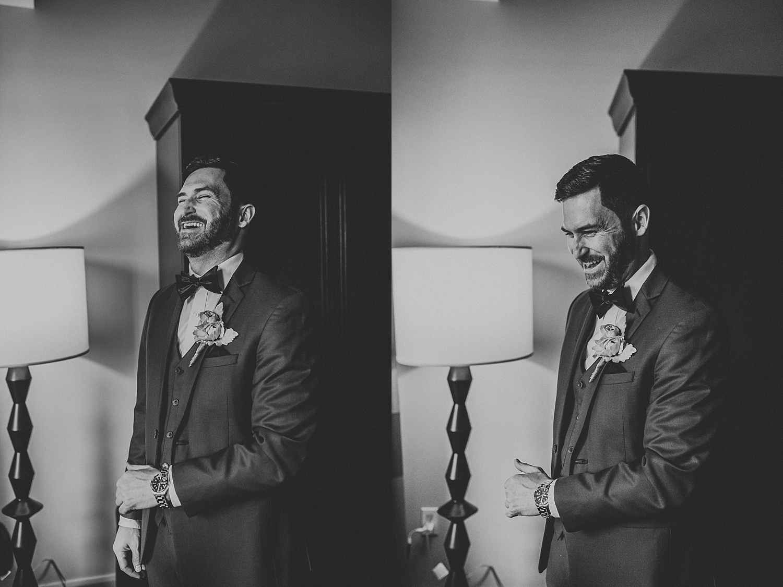 the birchwood wedding, the birchwood wedding photos, the birchwood st Petersburg wedding photos, the birchwood st Pete wedding photos, the birchwood st Pete, st Pete wedding photographer, st Petersburg wedding photos, st Pete wedding venues, ashley izquierdo, tampa wedding photographers, tampa wedding photos, Orlando wedding photographer, central florida wedding photographers, florida wedding photographers, florida wedding photos