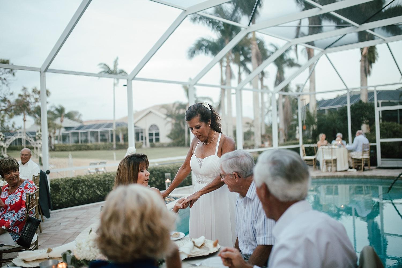 Intimate Backyard Wedding, Ft. Myers Wedding Photos, Ft Myers Wedding Photographers, Ashley Izquierdo, Tampa Wedding Photographers, Tampa Wedding Photographer, Intimate Backyard Wedding Photos, The Vine Fort Myers, Backyard wedding photos, Backyard wedding ideas