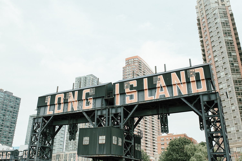 Long Island engagement session, Long Island engagement photos, Long Island engagement pictures, New York engagement photo idea, New York engagement, New York City Photographer, Ashley Izquierdo